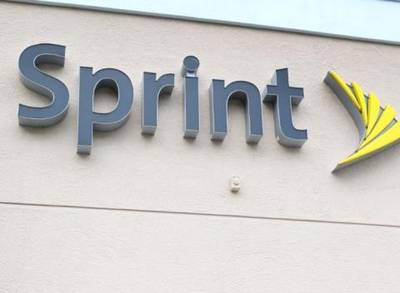 News video: Sprint Expands Rural Roaming Program, Adding 15 New Carriers